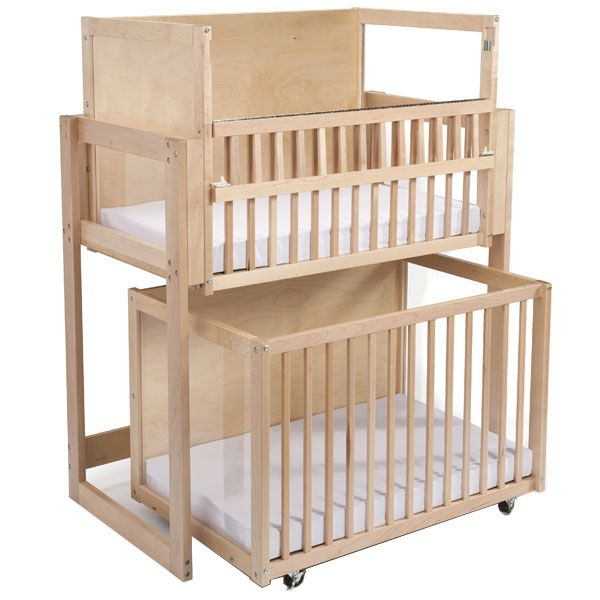 19 Best Baby Beds Images On Pinterest