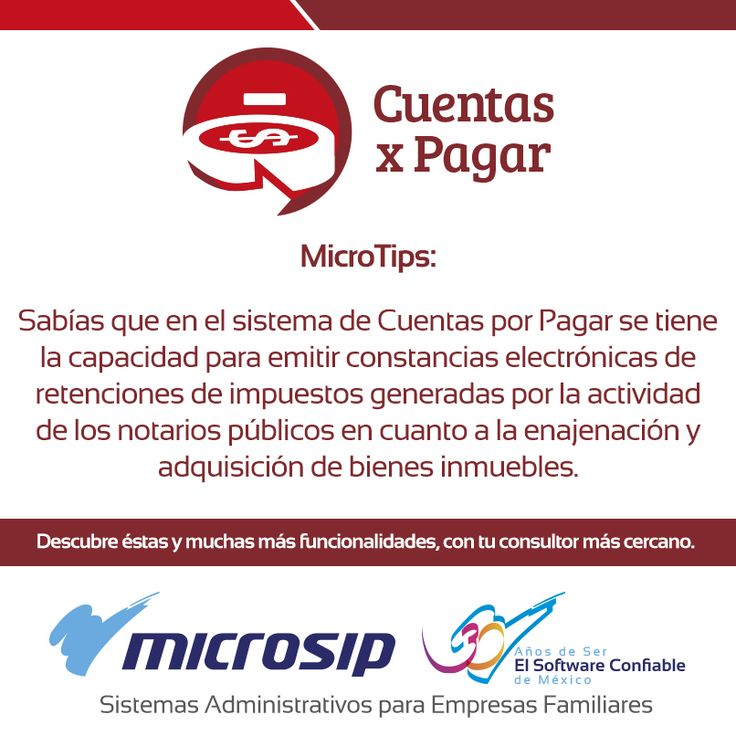 44 best Microtips images on Pinterest | Aprovechado, Software y Entrar