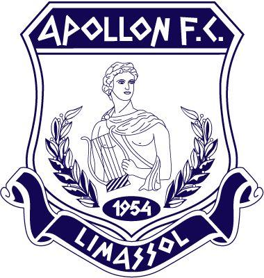 Apollon-Limassol
