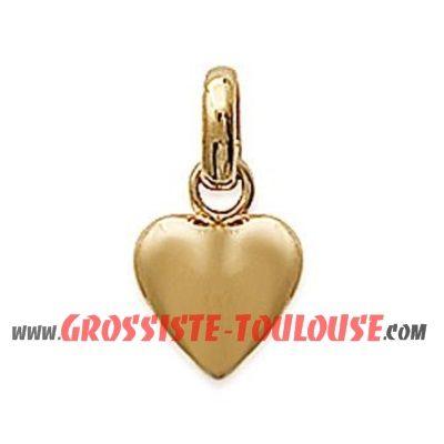 NOUVEAUX PENDENTIFS PLAQUÉ OR !!! Rdv sur http://www.grossiste-toulouse.com/fr/252-pendentifs