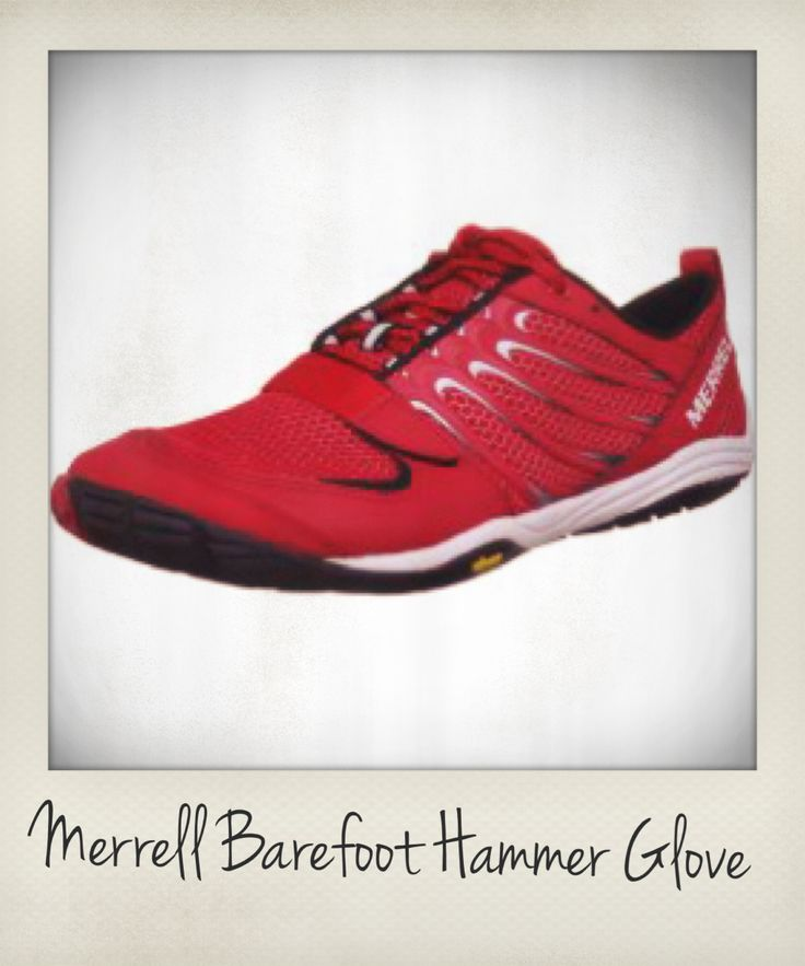Der Barefoot Hammer Glove von Merrell ist ein Crossfit-Schuh der Kategorie Allrounder. Alle Infos auf http://www.crossfitschuhe.de