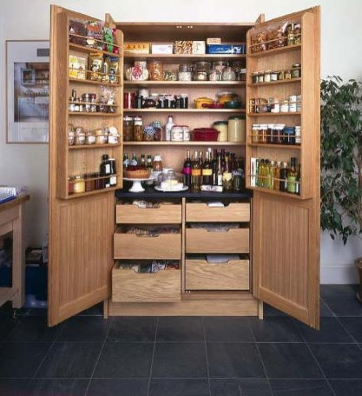 Luxury Remodels Ideas And Organizing Kitchen Cabinets Pantry With The Best