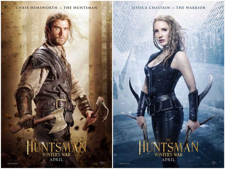 snow white and the huntsman full movie in hindi free  3gp