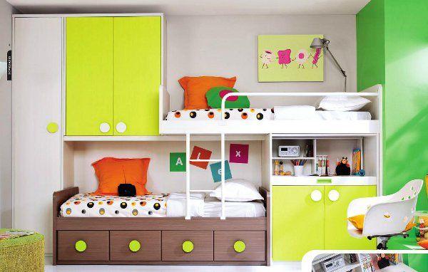 Rimobel mundo joven nueva coleccion textil mueble for Mundo muebles