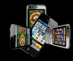 Nigerian casinos have always been discerning, and they demand and deserve the best. We are committed to helping you find.  Casino mobile will give great gaming experience to the players.  #casinomobile   https://casinoonline.com.ng/mobile/