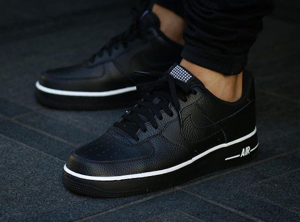 nike air force 1 black history month 2012 jeep