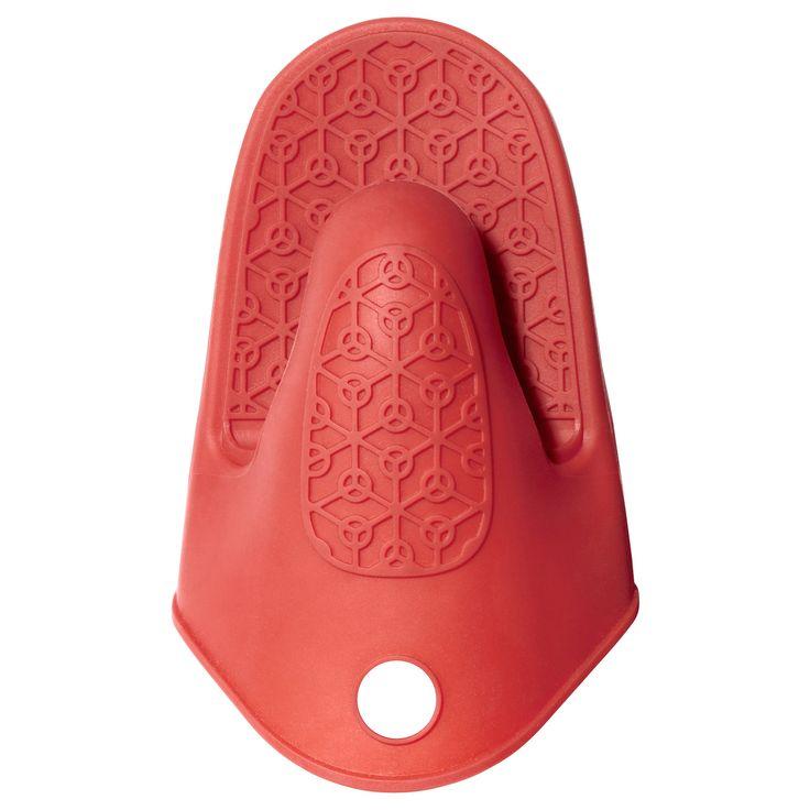 STINN Γάντι φούρνου - IKEA 2.49
