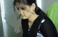 Hello Friends, This is Nayyab Gul a Very Simple Girl Looking for Serious Life Partner, She is from Lahore Village Girl, if you're looking girl mobile number, then you're right place our find free pakistan girl mobile number, Name Nayyab Gul from lahore, Looking For Life Partner. just decent or serous boy contact this. more information about Nayyab listComplete Reading