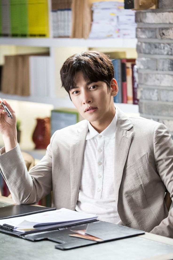 865 best ji chang wook images on Pinterest | Ji chang wook, Korean ...