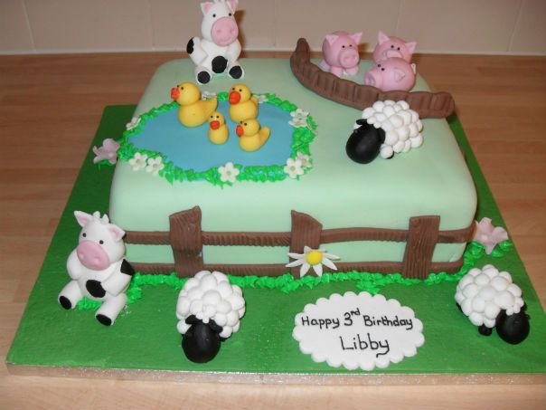 Cake Design Cardiff : 1000+ ideas about Number One Cake on Pinterest 1 year ...
