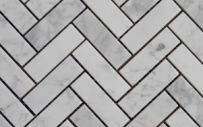 OUR SUPPLIER - Marble Mosaics - Surface Gallery