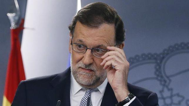 Rajoy se abre a crear la comisión sobre la modernización del Estado Autonómico que propone Sánchez