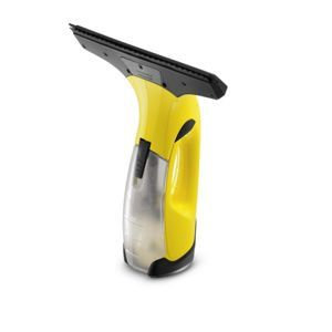 Karcher WV2 Handheld Window Vacuum Cleaner