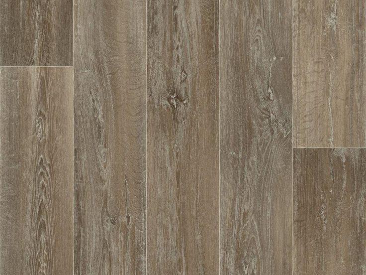 TripTech Wood - Lime Oak 609M