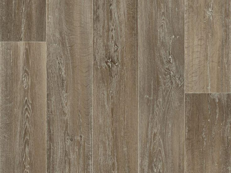 TripTech Wood - Lime Oak 609M