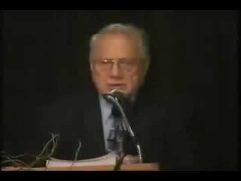 Retired Head of the FBI Tells All about Illuminati, Satanism, Pedophile ...