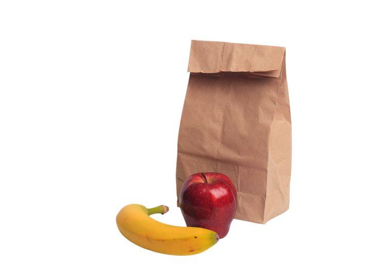 paper bag anti minyak food grade - www.kjppack.com
