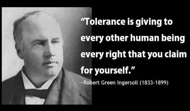 tolerance quotes | Image via dostoyreflects.blogspot.ca)
