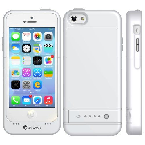 34 Best Images About Iphone Case On Pinterest Retail