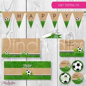 Football Party Essentials Kit (Etsy).png