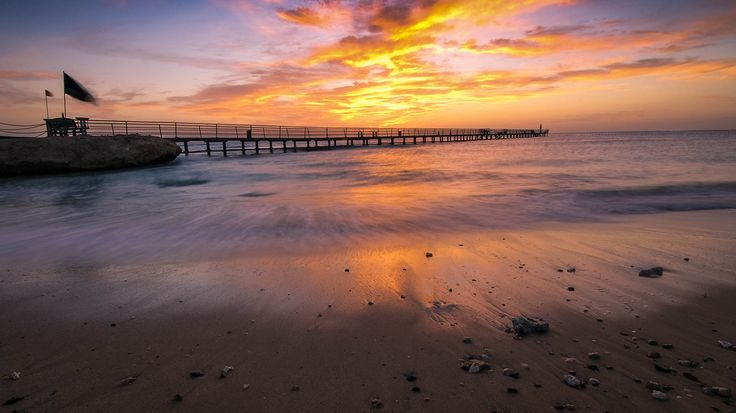 1366x768 wallpapers free pier