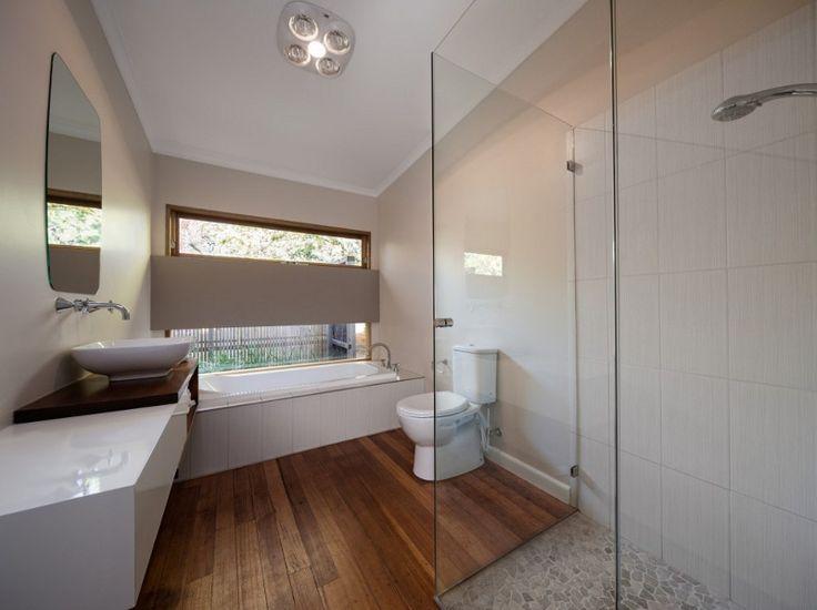Bathroom Renovations Nunawading 63 best basins and baths images on pinterest | bathroom ideas