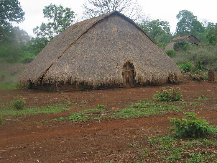 essay on rural development in assam