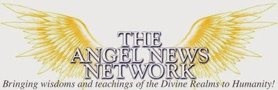 Angel News Network: LIFE MASTERY: A Guide For Creating The Life You Wa...