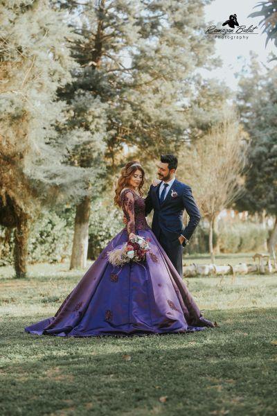 Nişan ve Düğün Çekimleriniz İçin Hizmetinizdeyiz. www.ramazanbulut.com.tr #nişan #düğün#wedding #photogaphy