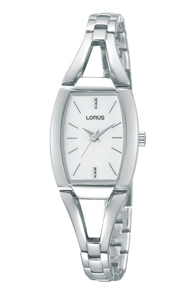 Zegarek damski Lorus RRS39UX9 - sklep internetowy www.zegarek.net