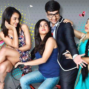 Babu Baga Busy (2017) Telugu Full Movie Download Free HD CamRip