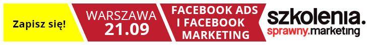 Komunikacja na Facebooku – 14 rzeczy, których mogłeś nie wiedzieć