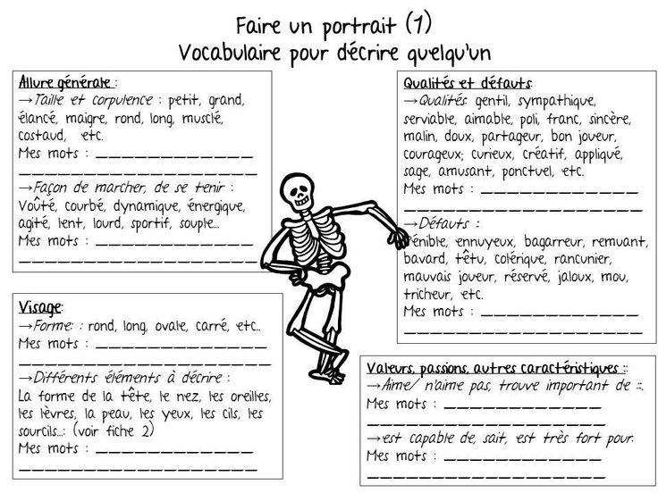 """i-voix - Ce blog est un espace de lecture et d'écriture, de création et d'échange, autour de la littérature. Il est l'oeuvre des Premières L du Lycée de l'Iroise à Brest (France) et des élèves apprenant le français au Liceo Cecioni à Livourne (Italie) dans le cadre d'un projet eTwinning. """"Ecrire ne saurait être qu'un acte de fraternité avec la poésie de ses semblables"""" (Georges Perros)"""