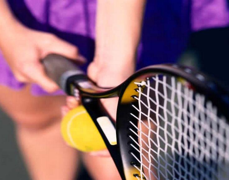 Almyra Hotel - Sports