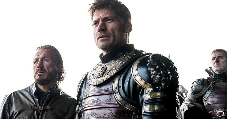Longtime Game of Thrones Writer Developing 5th Prequel Series -- Longtime Game of Thrones writer and producer Bryan Cogman is working closely with author George R.R. Martin on a fifth prequel spin-off. -- http://tvweb.com/game-of-thrones-fifth-prequel-spin-off-bryan-cogman/
