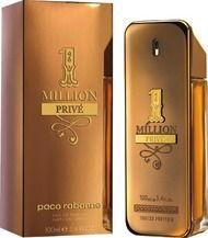 PACO RABANNE 1 MILLION PRIVÉ EAU DE PARFUM from Shoppers Drug Mart $105.00
