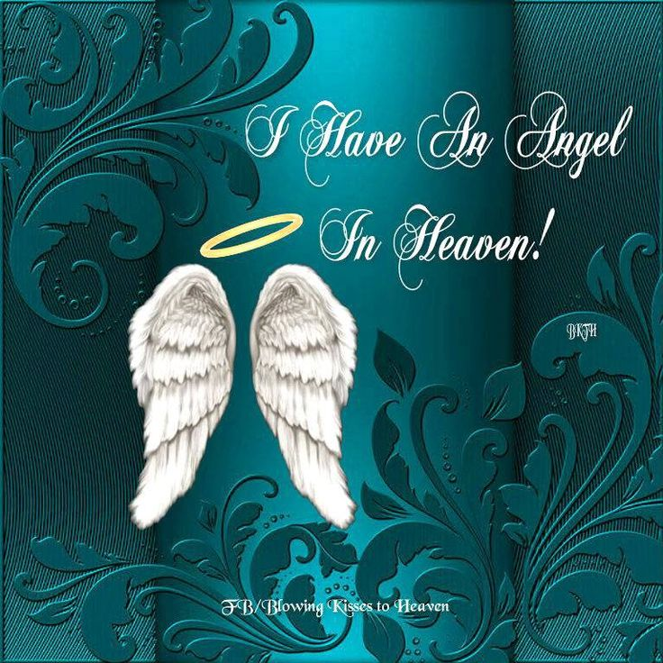 Baby Guardian Angel Quotes: Best 25+ Angels In Heaven Ideas On Pinterest