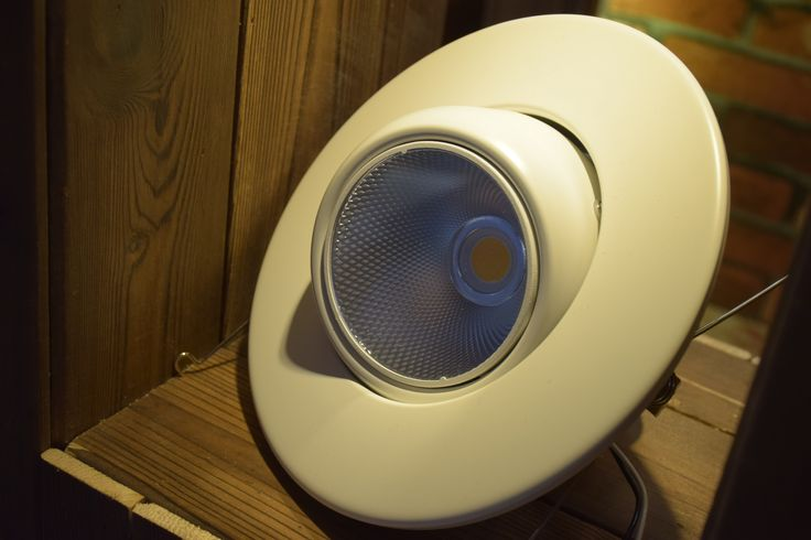 okt lighting 6inch eyeball & 17 Best images about OKT Lighting led residential downlight on ... azcodes.com