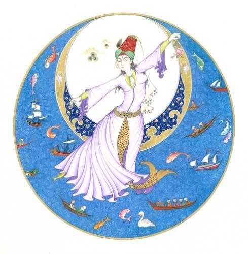 Klasik Türk Sanatları Vakfı