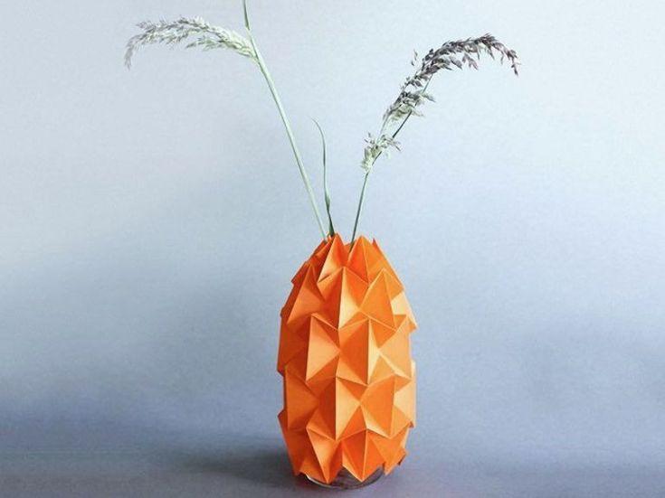 1000 Id Es Sur Le Th Me Origami Ball Sur Pinterest Origami Tutoriel D 39 Origami Et Fleurs En