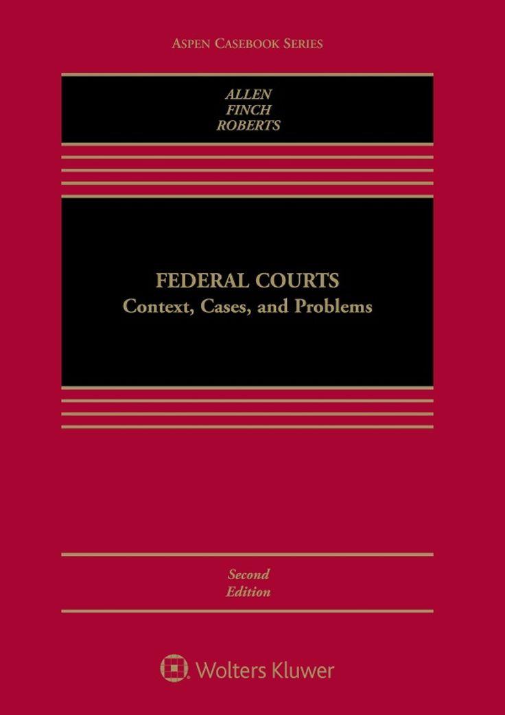 Download Pdf International And Transnational Criminal Law Aspen Casebook Free Epub Mobi Ebooks Ebook Law Books Free Pdf Books