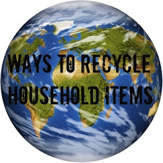 118 Best Images About Recycle Items On Pinterest