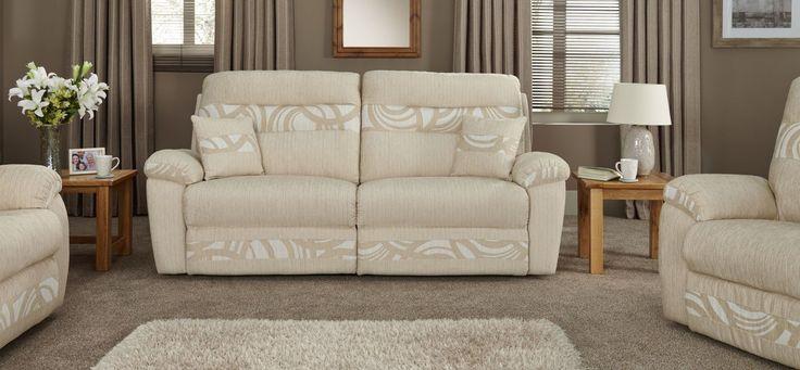 ScS Sofa Carpet Specialist living rooms Pinterest  : b9ce73cdf1b2097be5c309c950cb52fe seater sofa black friday from www.pinterest.com size 736 x 341 jpeg 47kB