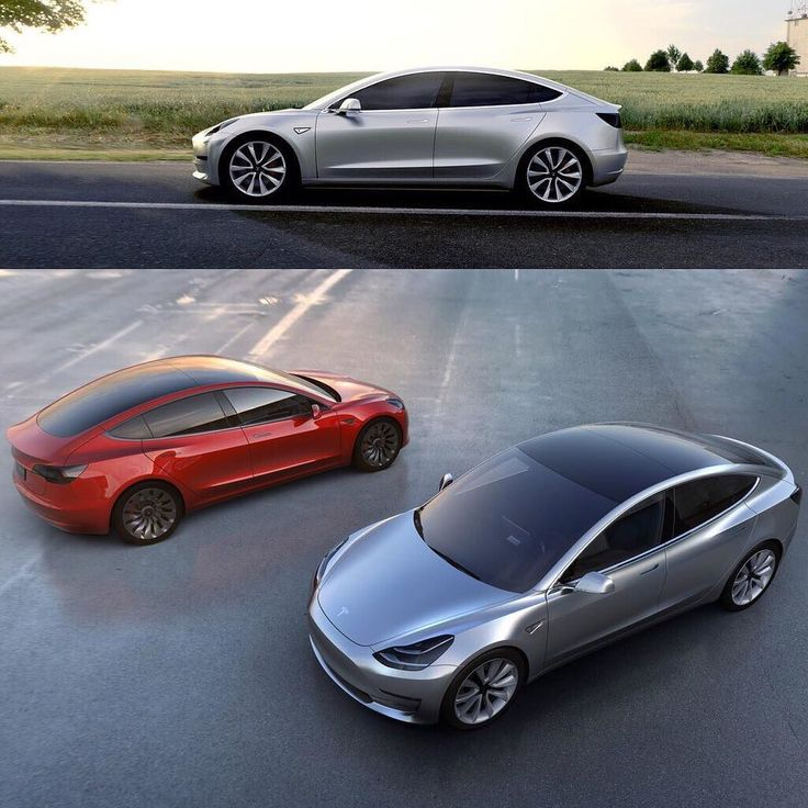 Discover Ideas About Tesla Roadster Pinterestcom: 1000+ Ideas About Tesla Price Range On Pinterest
