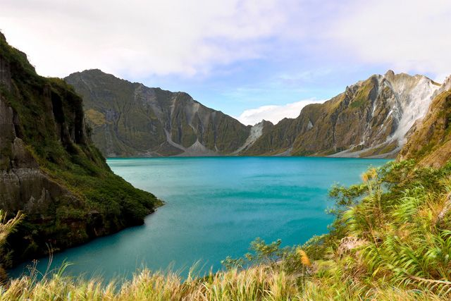 http://touristspotsfinder.com/2015/01/top-10-mountains-in-the-philippines/