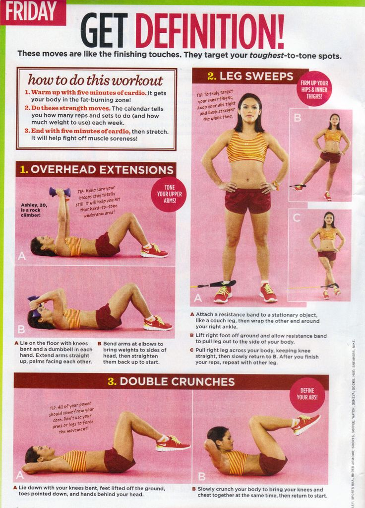 Get definition +++For guide + advice on #health and #fitness, visit http://www.thatdiary.com/