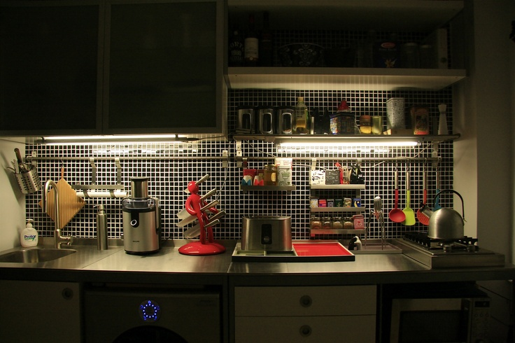 12 best ikea udden images on Pinterest Homes Kitchens