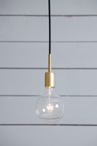 25 Best Ideas About Brass Pendant On Pinterest Brass Pendant Light Gold Kitchen And Light Design