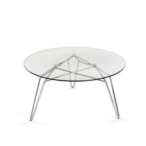 Kubikoff Diamond Coffee Table Coffee Table Table Modern Coffee