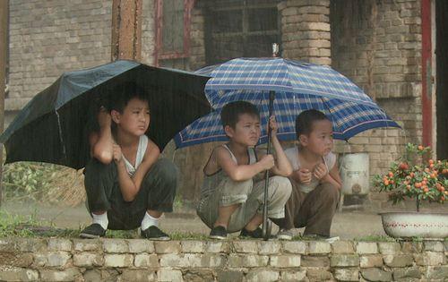 中国インディペンデント映画祭『ホメられないかも』